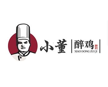 食品标志设计