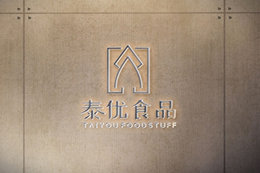 烟台企业LOGO设计