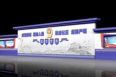 烟台广告牌设计