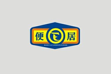 烟台广告设计logo